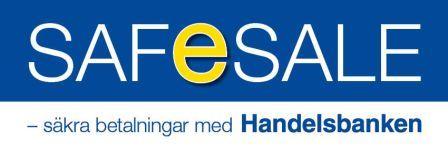 Läs om SafeSale här!