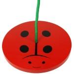 hy006-ladybird_swing