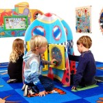 rocket-ship-activity-center-1-large_1_