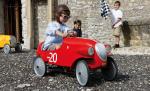 1924F-Le-Mans-rouge-visu