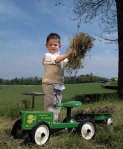 851-tracteur-visu1