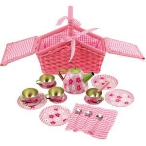 bj607---pink_tea-set-_basket