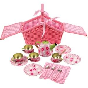 bj607---pink_tea-set-_basket
