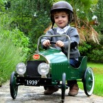 classic-green-baghera-5