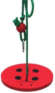 HY006_-_Rope_Swing_Ladybird