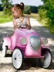 voiture-a-pedales-le-mans-rose