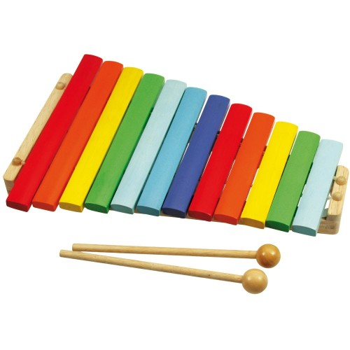 bj660---coloured-xylophone