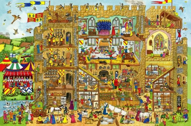 BJ016_-_Castle_