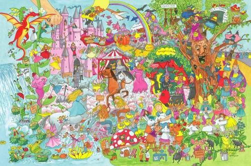BJ019_-_Fantasy_Land