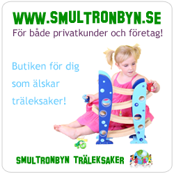 www.smultronbyn.se