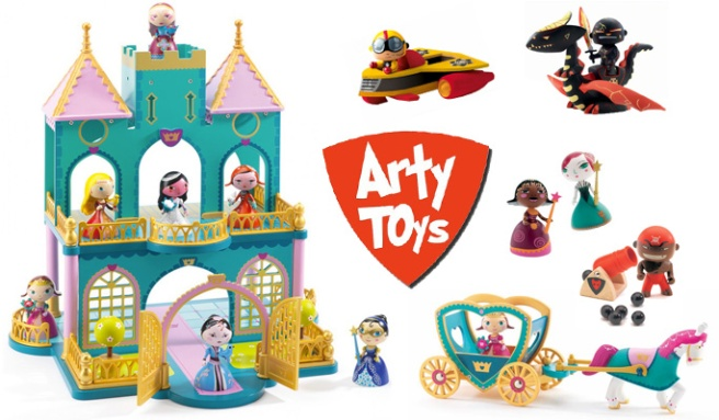 arty-toys-collage-10