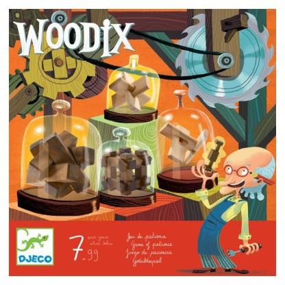 woodix-2