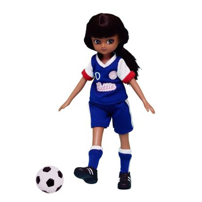girls-united-lottie-dolls