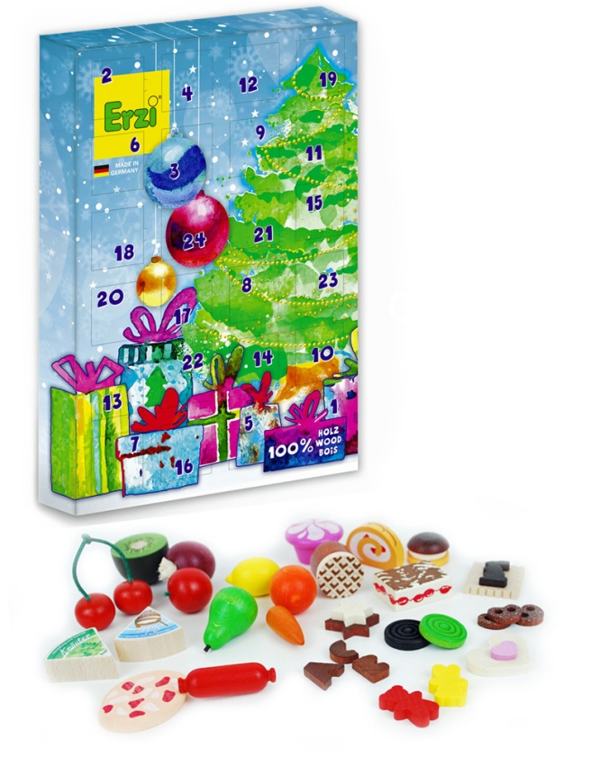giveaway-adventkalender