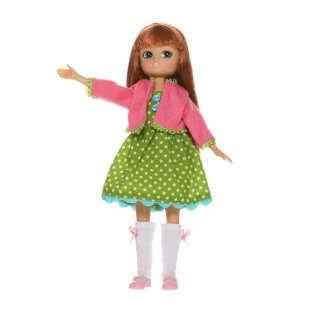 lt060_flowerpower_dolloutfit_1024x1024