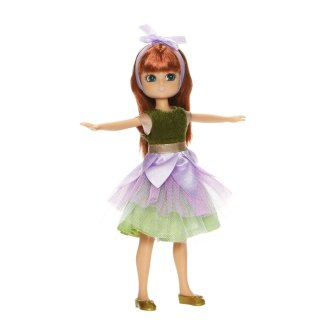 lt068_forestfriend_doll2_1024x1024