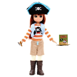 pirate-queen-lottie-doll-1_1024x1024