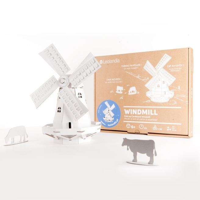 windmill_white_cows_box