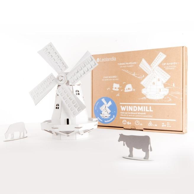 windmill_white_cows_box