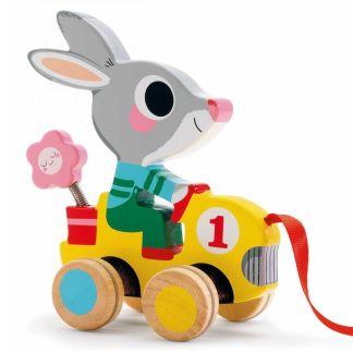 roulapic-the-rabbit