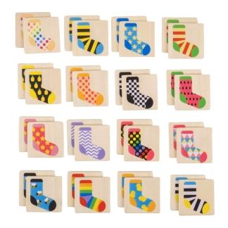 Sock memo_800x800