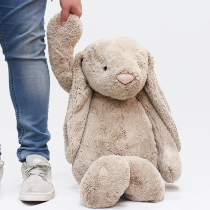 jellycat-bashful-bunny-really-big